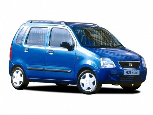 suzuki-wagon-r-2002--13215-c2